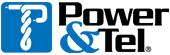 powertl.jpg